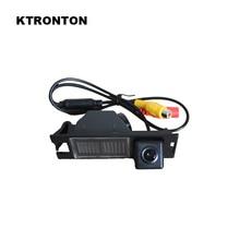 Car Rear View Camera for Hyundai IX35 Tucson Waterproof full HD Night Vision Auto Parking Assistance