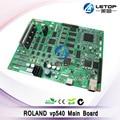 ROLAND vp540 широкоформатная основная плата roland