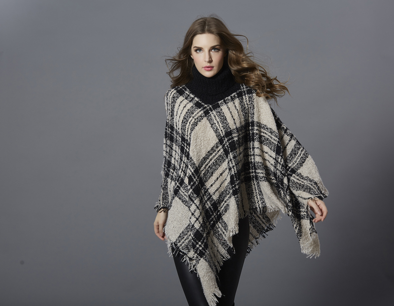 pullover sweaters for women