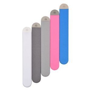 Soft Tablet Stylus Pen Protect