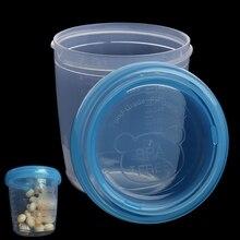180 мл Бутылочка для хранения грудного молока, широкая бутылочка для кормления, новая бутылочка для хранения грудного молока