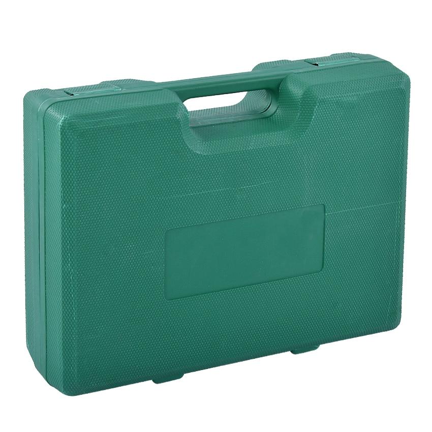 Новинка 220 В 800 Вт PPR20-63 сварочный аппарат для пластиковых труб водопроводный пластиковый сварщик сантехник инструменты для отопления PPR стыковая сварка горячая распродажа