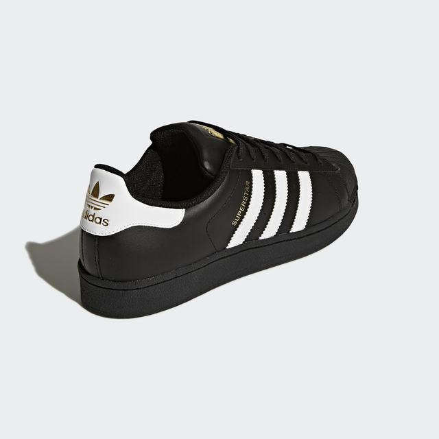 zegarek kupuję teraz sklep internetowy Intersport Intersport Mujer Superstar Adidas Adidas ...