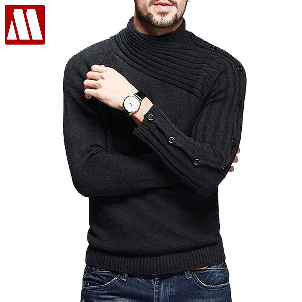 Shop for men's sweaters including polo sweaters, button up & turtlenecks. See the latest styles, colors & types of men's sweaters from Men's Wearhouse. × Restrictions apply. See terms. Free Standard Custom Clothing FIT. Slim Fit Classic Fit Modern Fit Extreme Slim Fit Portly Sport Coat Fit Guide TOP BRANDS. Joseph Abboud Lauren by Ralph.