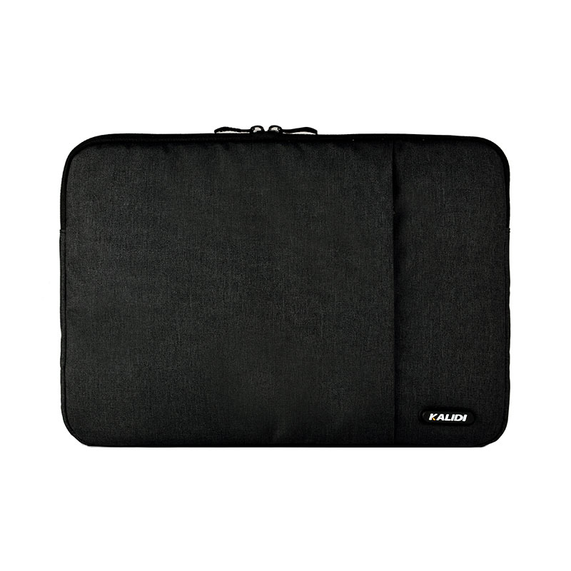 KALIDI 15 inch Laptop Sleeve Bag Waterproof Notebook Sleeve Laptop Case For Macbook Air 15 Inch Mackbook Pro 15.6 Inch Sleeve