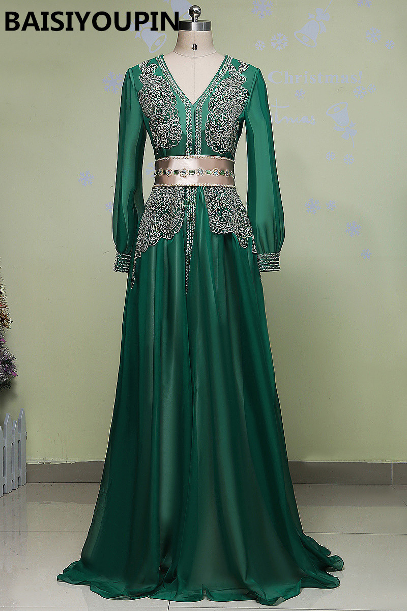 Ihram Kids For Sale Dubai: Muslim Arabic Dress Evening Dresses 2016 New Vestidos