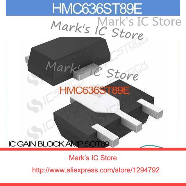Price HMC636ST89E