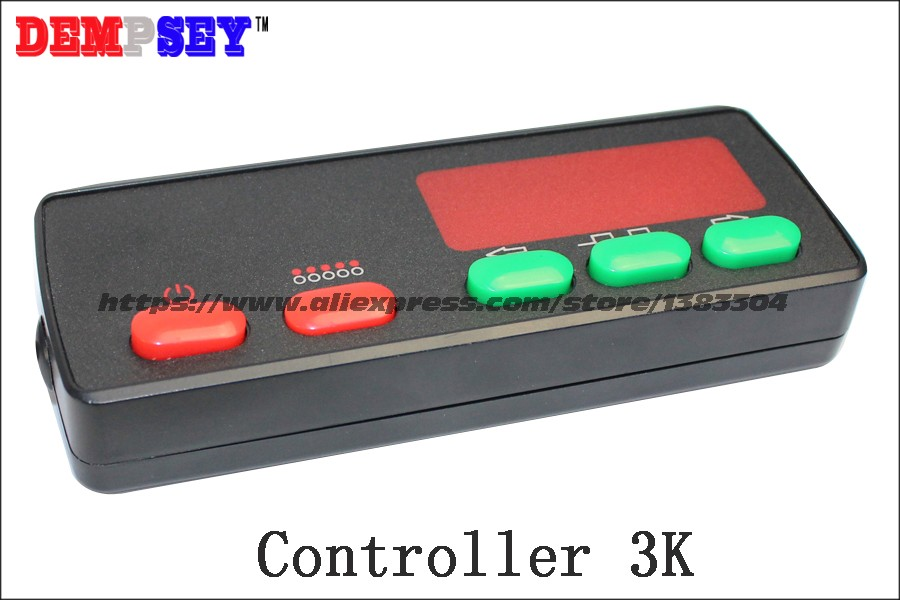 controller 3K-2