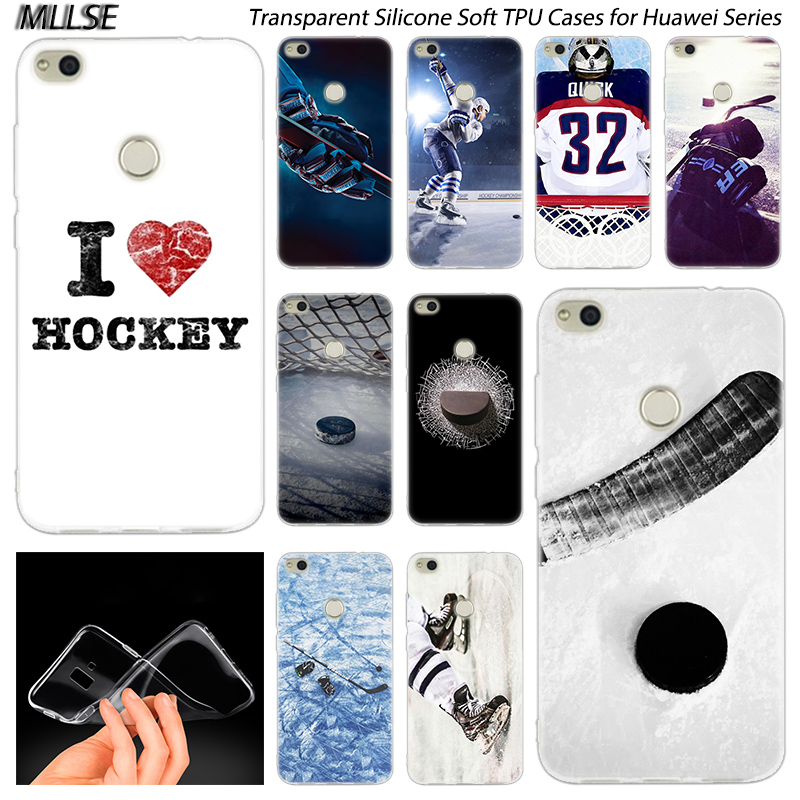 Half-wrapped Case Cellphones & Telecommunications Amiable Silicone Case For Huawei P20 Lite P30 Honor 9 Lite Honor 10 Honor 8 Mate 20 Mate 10 Lite Cover For Huawei Honor 8x 8c 6a 7x