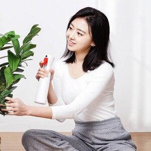 Image 3 - Youpin yj 手の圧力噴霧器家庭菜園散水クリーニングスプレーボトル 300 ミリリットル家族調達花とクリーニング