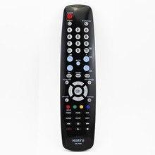 Controle remoto adequado para samsung tv BN59 00684A BN59 00683A 00685a BN59 00676a 00676b BN59 00688B huayu