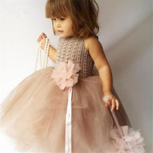 7ad0200e7f1fa Online Get Cheap Baptism Dress for Baby Girl -Aliexpress.com ...