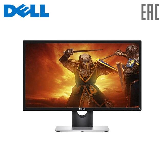 """Монитор Dell 23.6"""" SE2417HG"""