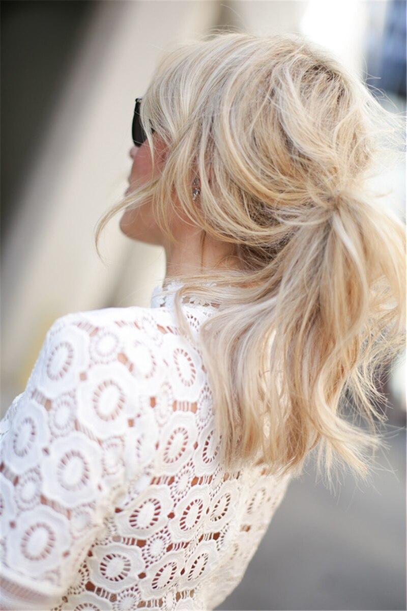 Scava Lace Modo 2018 Fuori Bianca Fiore Abbigliamento Di Camicetta Stereo Retro Venise Ael Top Momen aqnw4xCEOC