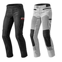 uglyBROS gray/black Motorcycle pant Men's Multi Function Moto trousers Motorcycle Textile Tex Jacket racing pant