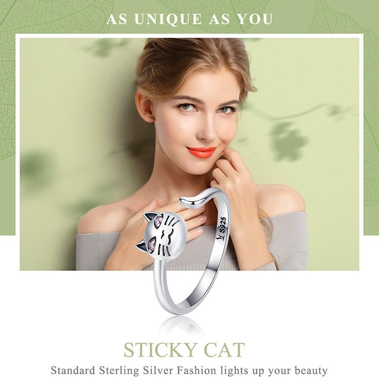 diamond-minecraft-diamond-925-sterling-silver-ring-for-women