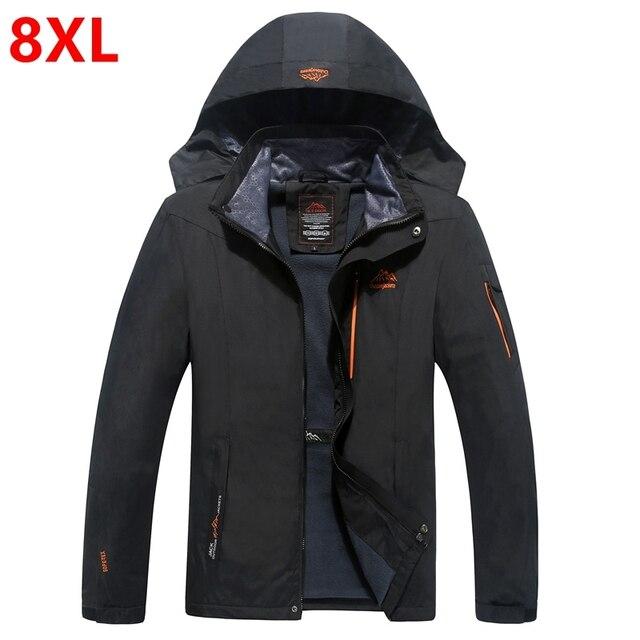 Весенняя и осенняя одежда 7cb4c32aa37bc