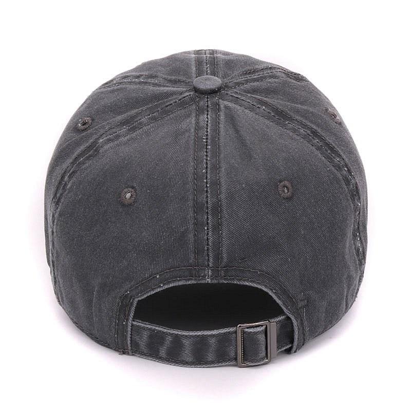 Mens//Womens Adjustable Vintage Jeans Baseball Caps Soccer Heartbeat I Love Belgium Dad Hat