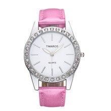 2020 Luxury Top Brand Wrist Watch Dress