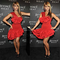 Nueva Moda Rojo Asimétrico de Un hombro 3094 S 2017 nuevo de las mujeres celebrity vestido de partido corto atractivo