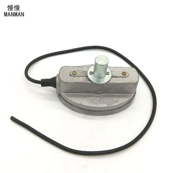 温度加硫機加熱プレートタイヤ加硫剤マシンは熱の加硫加熱ヘッド