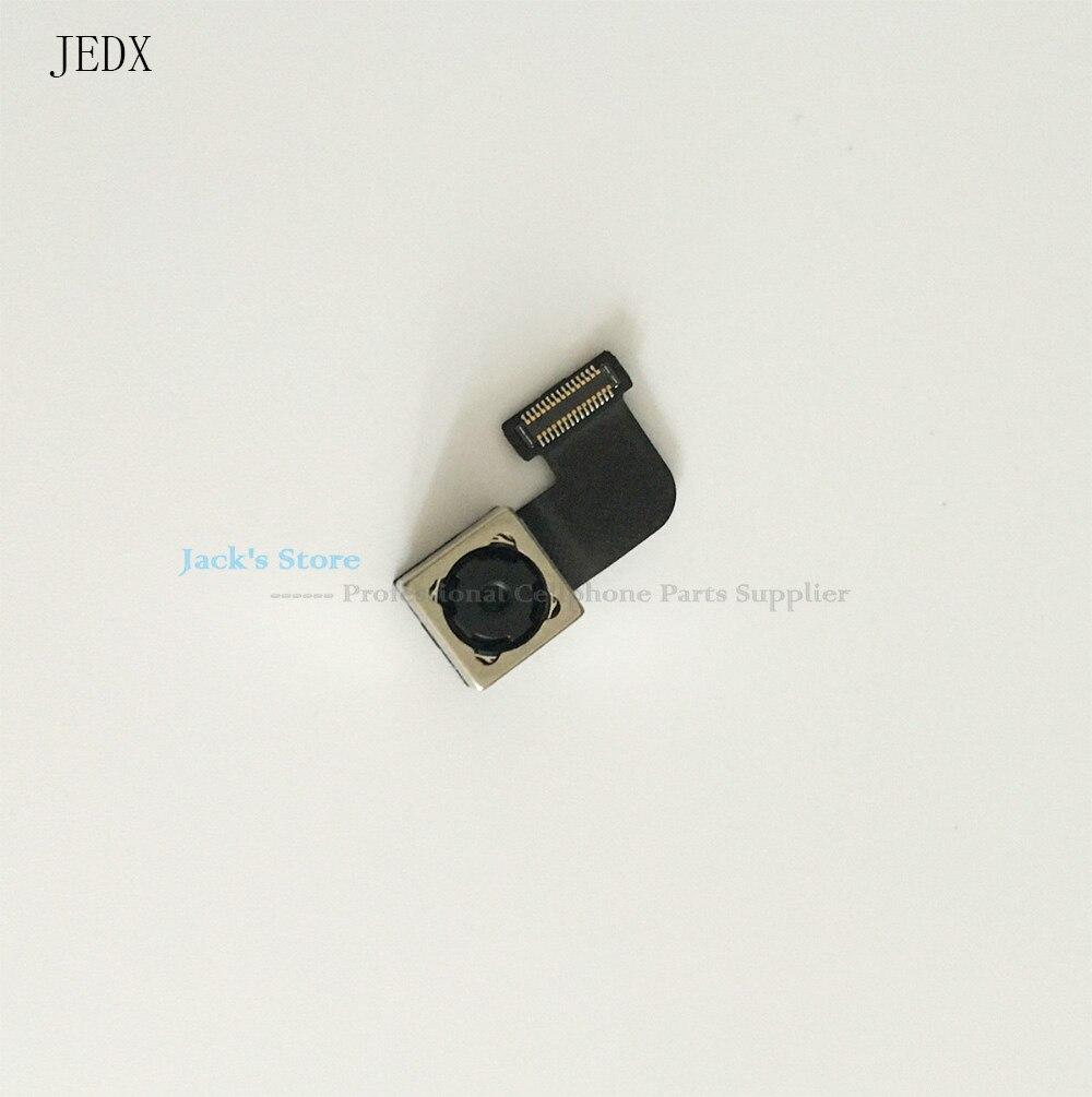 JEDX Original for Meizu M2 Note Rear Back Camera Back Big Mian Camera Module