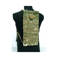Tactical Military Molle 2 5 L Hydration Water Bags Hunting Hiking Water Pouch Wholesale