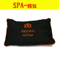 spa moxa far infrared therapy bags Salt general bag