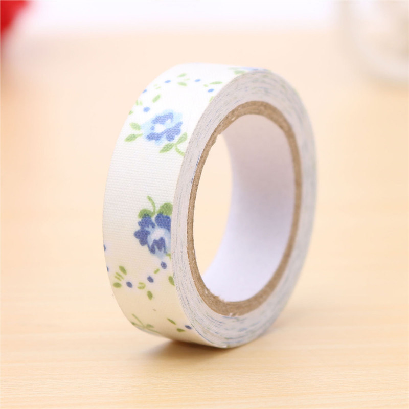 Colorful Electrical Tape China Supplier Colorful: Popular 3m Colored Tape-Buy Cheap 3m Colored Tape Lots