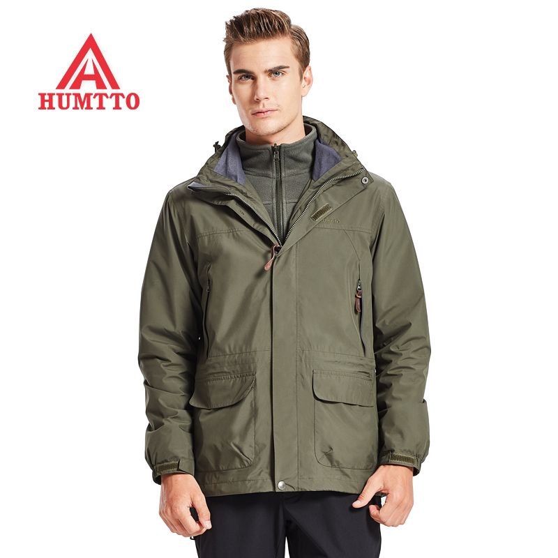 Sale Winter Windproof Waterproof Outdoor Jacket Men Softshell Women Sportswear Warm Camping Hiking Jackets Antistatic Male Coat sale winter windproof waterproof outdoor jacket men softshell women sportswear warm camping hiking jackets antistatic male coat