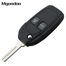 Mgoodoo 2 Buttons Replacement Case Flip Folding Remote Key Shell Fob For VOLVO C70 S40 S60 S70 S80 S90 V40 V70 V90 XC70 XC90 car computer screen display projector refkecting windshield for volvo c70 s40 s60 s70 s80 s90 v40 v70 v90 xc70 driving screen
