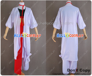 Japanese Anime Outfit Magi The Labyrinth of Magic Cosplay Alibaba Saluja Costume H008