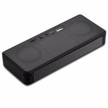 VeFly Bluetooth Speaker