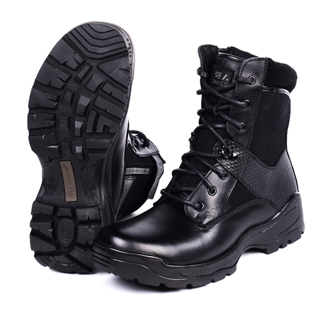 Aliexpress.com : Buy Winter Shoes Brand Good Quality Australian ...