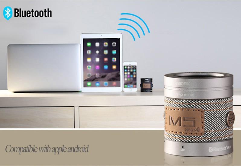 Bluetoothspeaker (4)
