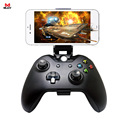MIJOY Wireless Controller Gamepad For XBOX ONE For Microsoft XBOX One Joystick Controle For XBOX ONE Controller Wireless PC