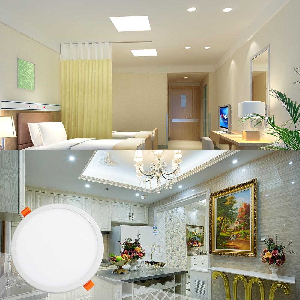 https://ae01.alicdn.com/kf/HTB14EO0jTvI8KJjSspjq6AgjXXar/Led-Downlight-15-W-AC220V-LED-Plafond-Badkamer-Lampen-Woonkamer-Licht-Huis-Binnenverlichting-Verzonken-Rooster-Downlight.jpg