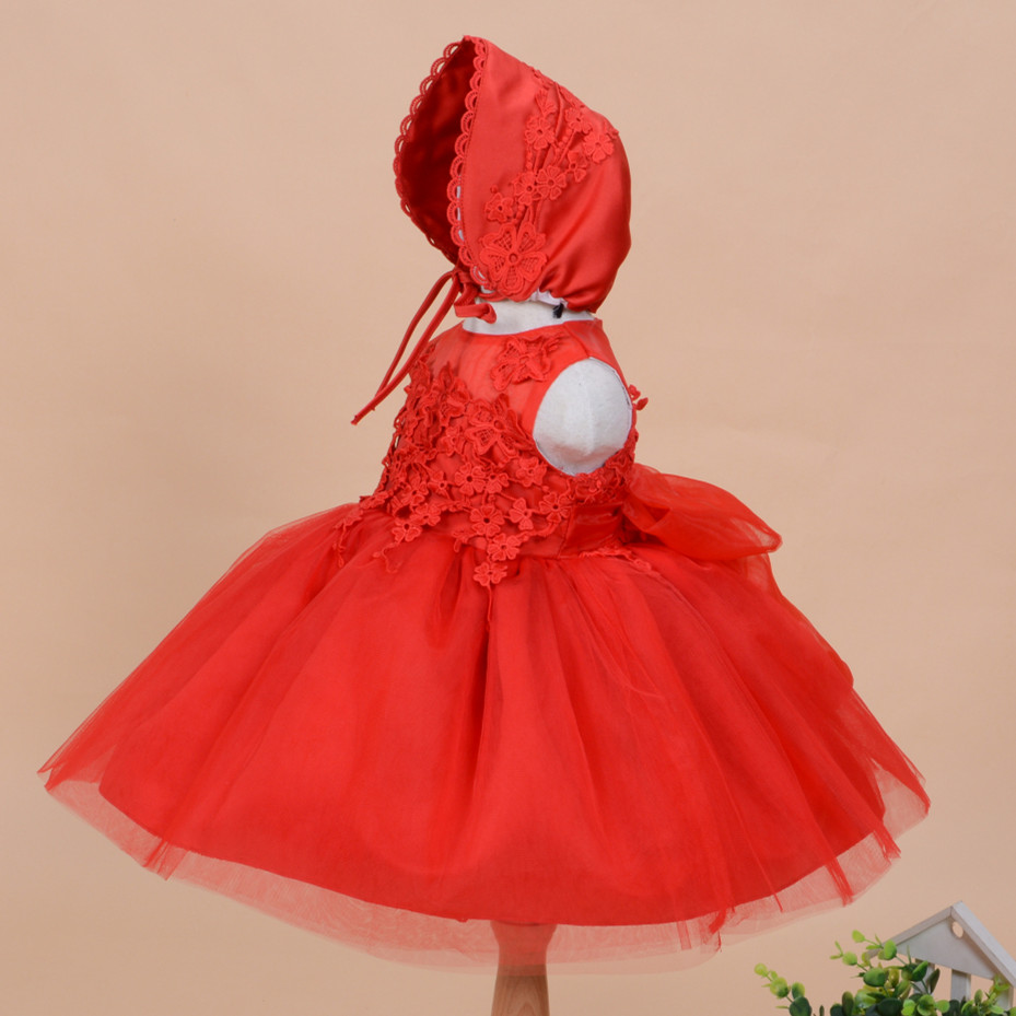 Popular 1 Year Old Baby Clothes-Buy Cheap 1 Year Old Baby Clothes ...