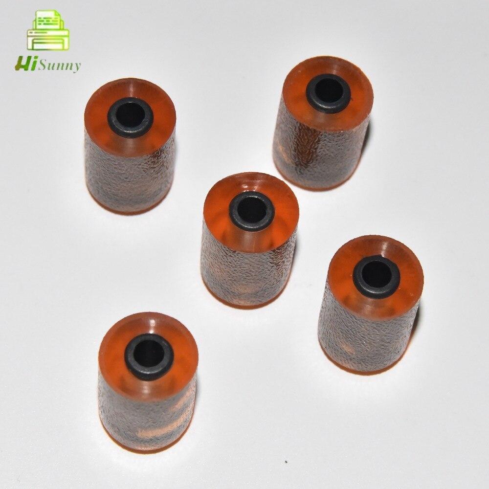 50pcs A00J563600 for Konica Minolta Bizhub C203 C220 C253 C280 C352 C360 C451 C550 C650 Paper