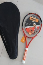 Buy 2016 Head Microgel Radical MP L4 Carbon Fiber Tennis Racket Grip Size 4 1/4 4 3/8