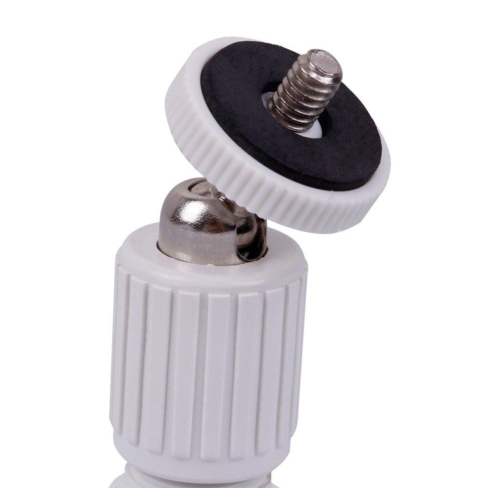Image 5 - 90 градусов настенное крепление вращающийся потолочный кронштейн подставка держатель для видеонаблюдения камеры безопасности-in Аксессуары для CCTV from Безопасность и защита on AliExpress