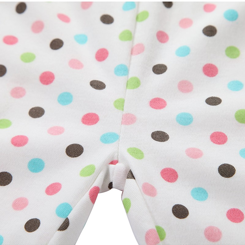 3 pieces Baby Pants New Fashion Boy Girl Newborn Luvable Friend Pants Baby Brand Cotton Children's Pants Baby Clothing (15)
