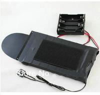 Electronic Card Switcher Ghost Hand 3 0 Mentalism Magic Tricks Card Magic Stage Novelties Magic Accessories