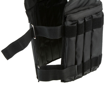 20kg/50kg Weighted Vest