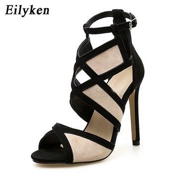 Γυναικείες γόβες Eilyken Γόβες Παπούτσια MSOW