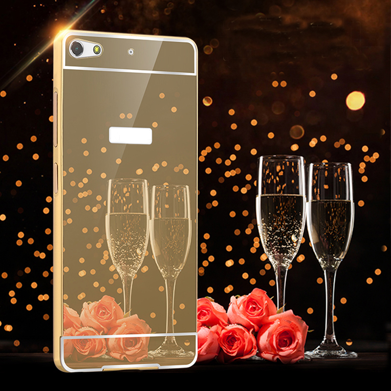for QMobile Noir Z12 Luxury Phone Case As