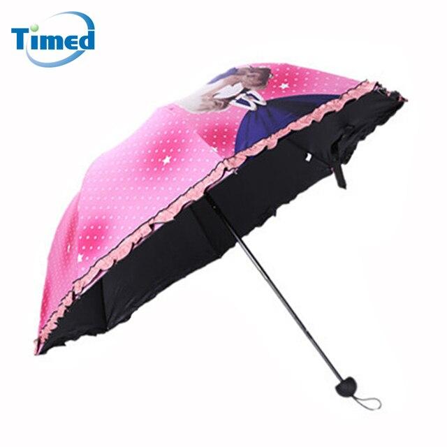 Parapluie Pour Petite Fille Grande Variété Une Livraison