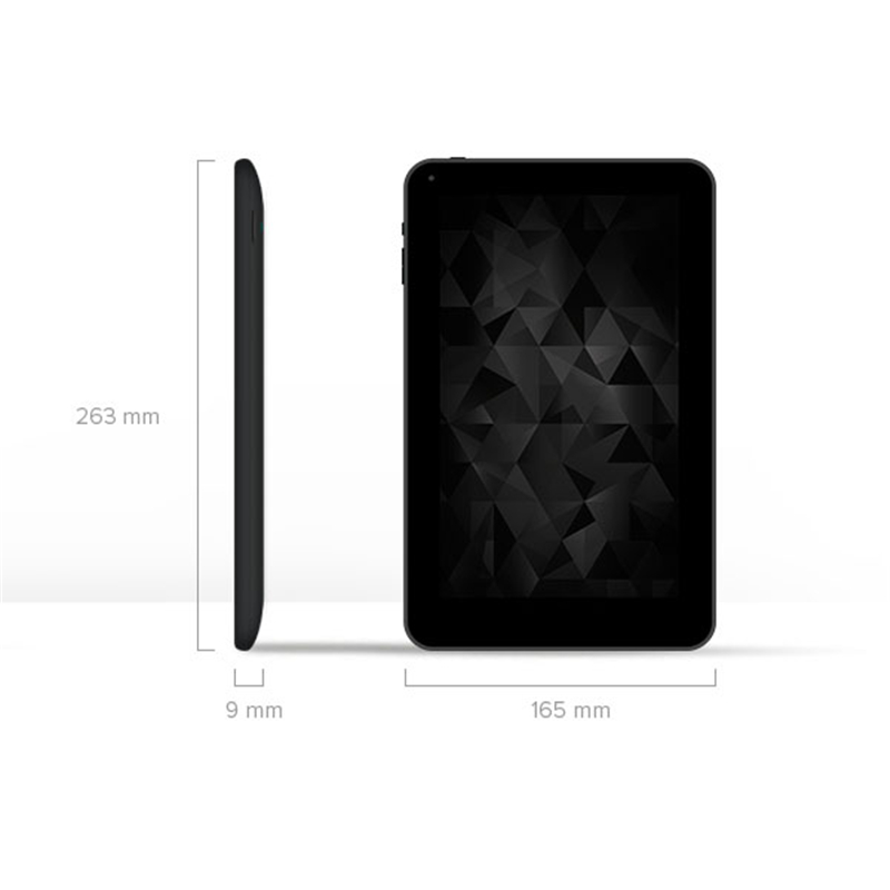it-tablet-10-dimensions_1