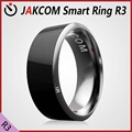 Jakcom Smart Ring R3 Hot Sale In Mobile Phone Housings As For Samsung Galaxy S3 Lcd Screen 8800 Sirocco For Nokia 7210