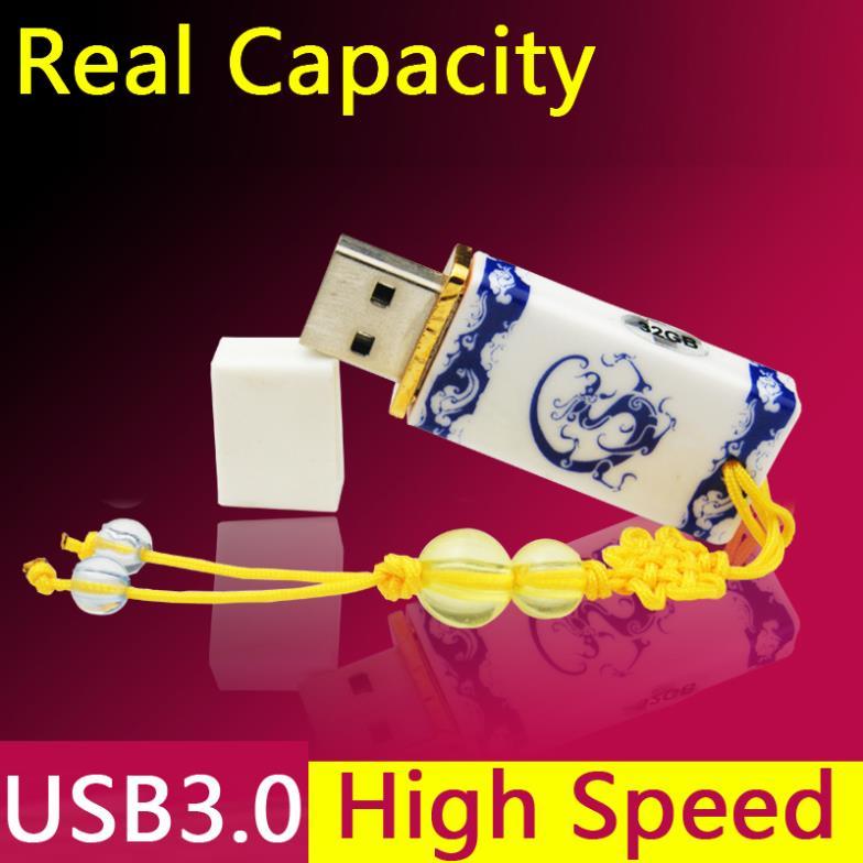 NEW Memoria Usb 3.0 Flash Drive 1TB 2TB Computer Flash Usb Memory Card 64GB Pen Drive 512GB Pendrive 32GB 16GB 128GB Gift